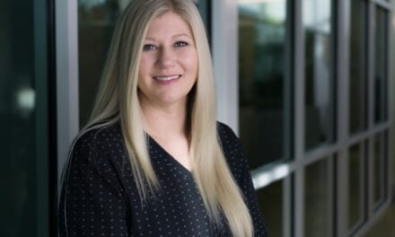 Mikey Shaffer Named Listen Technologies Western Regional Sales Manager