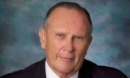 Tribute: Ronald J. Perlt, Industry Executive and Founder of Associated Hearing Instruments