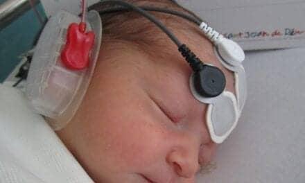 Researchers Study Newborn Ability to Perceive Speech