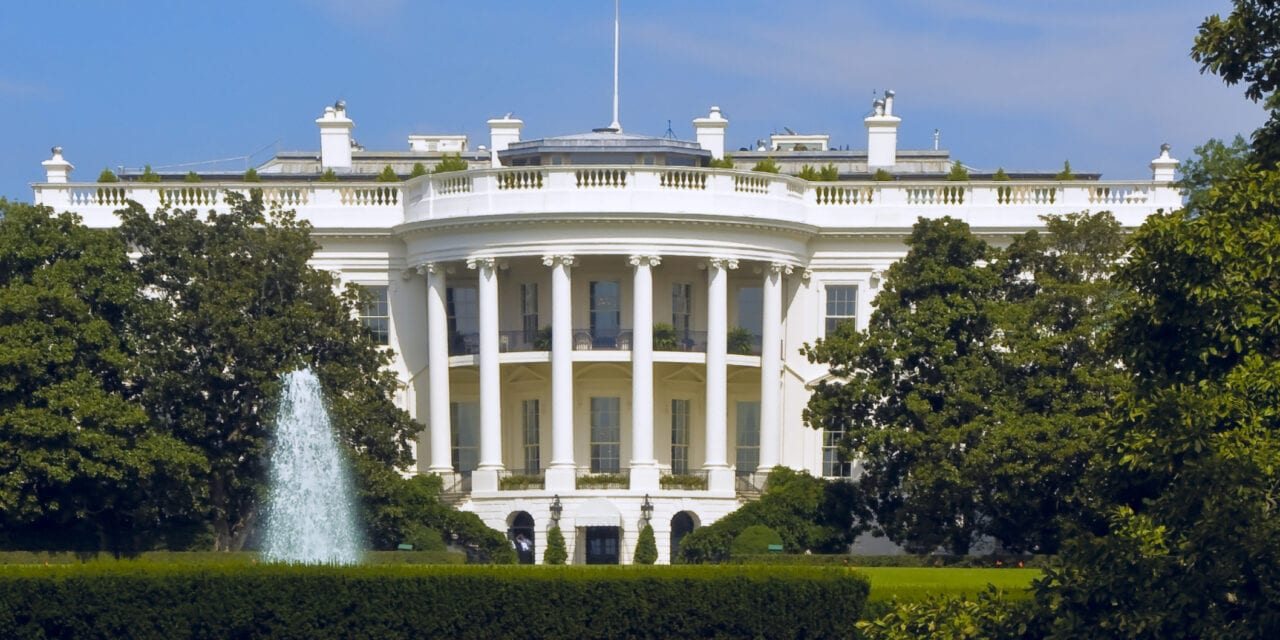 White House to Provide ASL Interpreter for Presidential Address, 'ABC' Reports