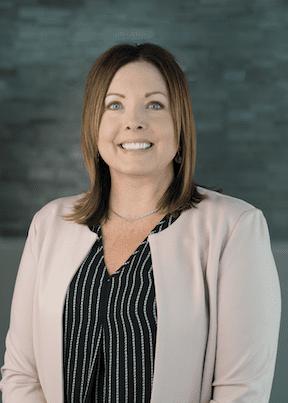 Listen Technologies Names Kim Franklin VP, Marketing