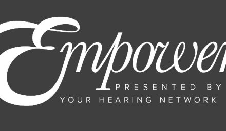 Empower Conference 2021 Announces Call for Papers