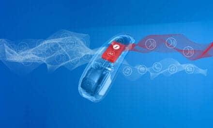 Signia Launches AX Hearing Aid Platform