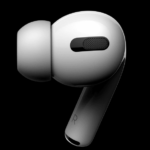 """Apple Announces """"Conversation Boost"""" with Beamforming Mics for AirPods Pro"""