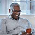 GN Launches Jabra Enhance Pro Hearing Aids at Costco