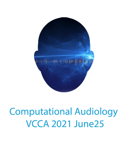 VCCA2021 Virtual Conference to Take Place June 25