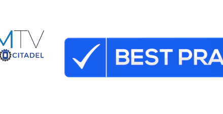 Best Practice Pro and Clear Digital Media Partner