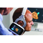 Medico-legal Considerations with 3D Digital Ear Scanning