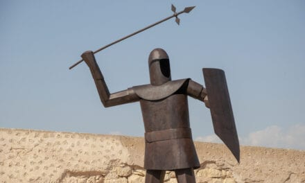 NONE SHALL PASS! 3 Rules for Patient Care Coordinators in a Hearing Care Office