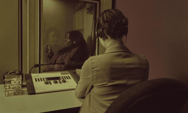 Tips for 'Retraining' the Brain For Musicians