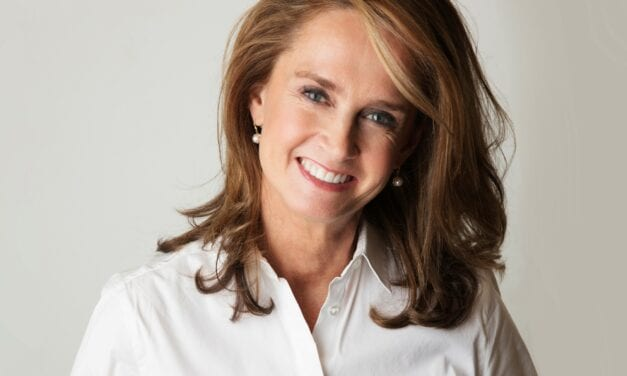 Eargo Appoints Katie Bayne to Board of Directors