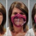 Transparent Mask May Help Speech Comprehension