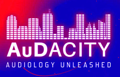 AuDACITY 2021 Slated for October 25-27 in Portland