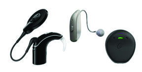 MID-YEAR PRODUCT REVIEW: Cochlear Implants and Bone-anchored Devices