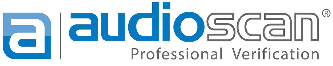 Audioscan Announces Software Updates