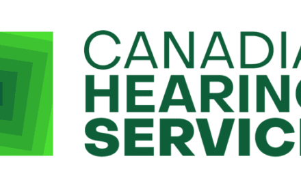 Canadian Hearing Services Given Qmentum Accreditation