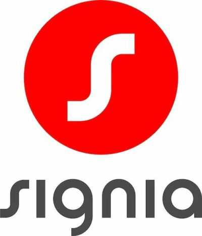 Signia Launches Signia Learn Online Education Platform