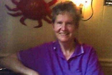 Obituary: Dr Barbara Kannapell, Deaf Activist
