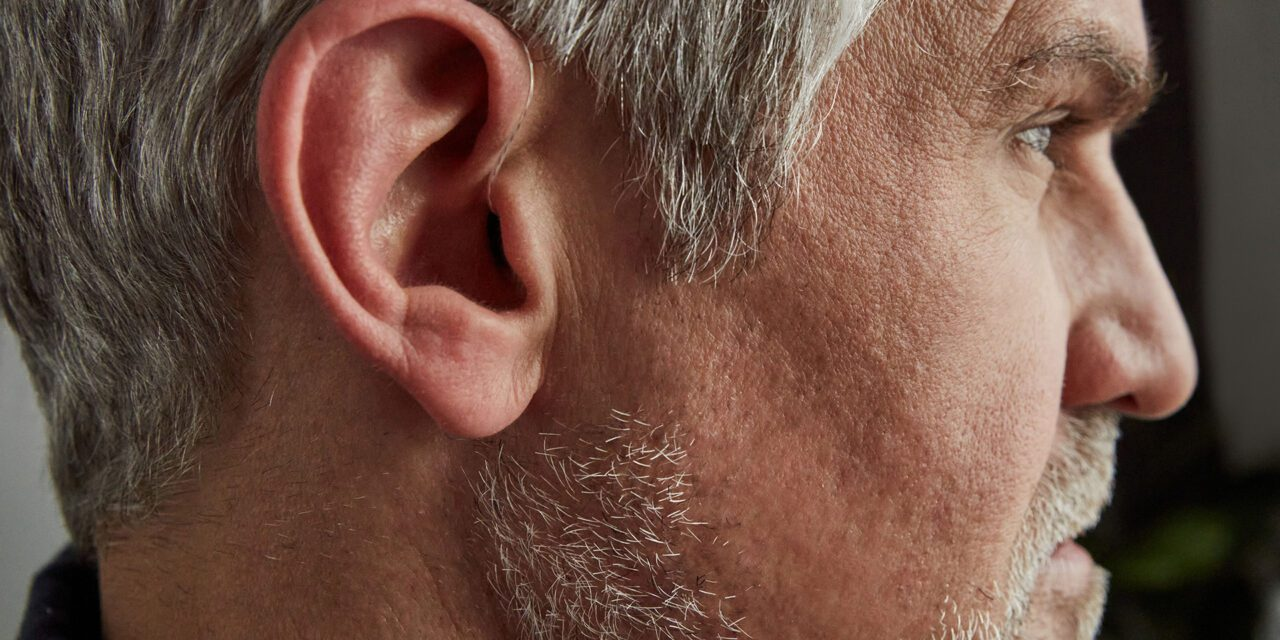 Bose Launches SoundControl Hearing Aids Nationwide