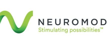 Neuromod Opens USA HQ