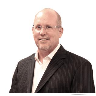Inventis Adds Mike Deshler as Regional Sales Manager