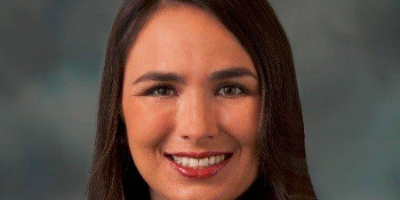Jackie Phillips, AuD, Named VP of Sales at SafKan/OtoSet