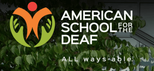 American School for the Deaf Launches Online Academy
