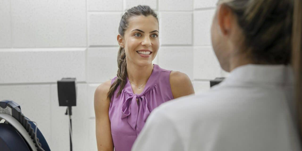 Sonova Expands Audiological Care Services