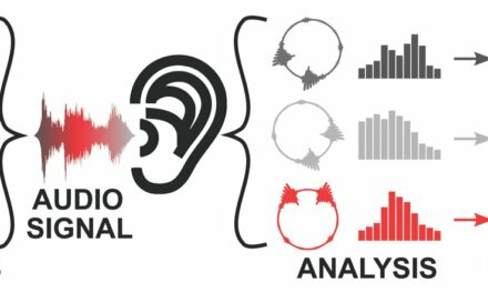 Using the Mismatch Negativity (MMN) to Evaluate Split Processing in Hearing Aids