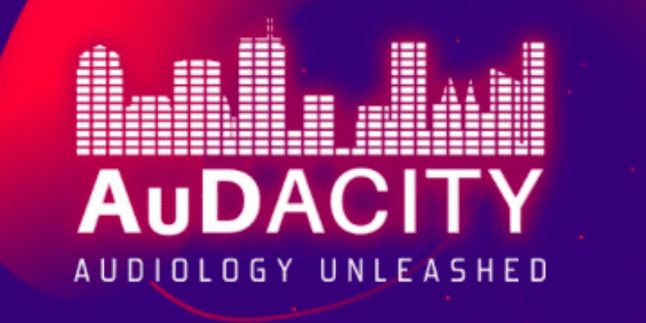 Audiology Unleashed to Be Featured at ADA 2021 Convention