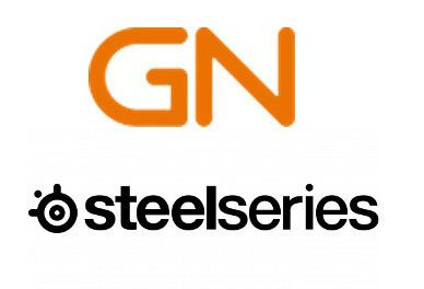 GN to Purchase SteelSeries, Take Billion-dollar Leap into Gaming