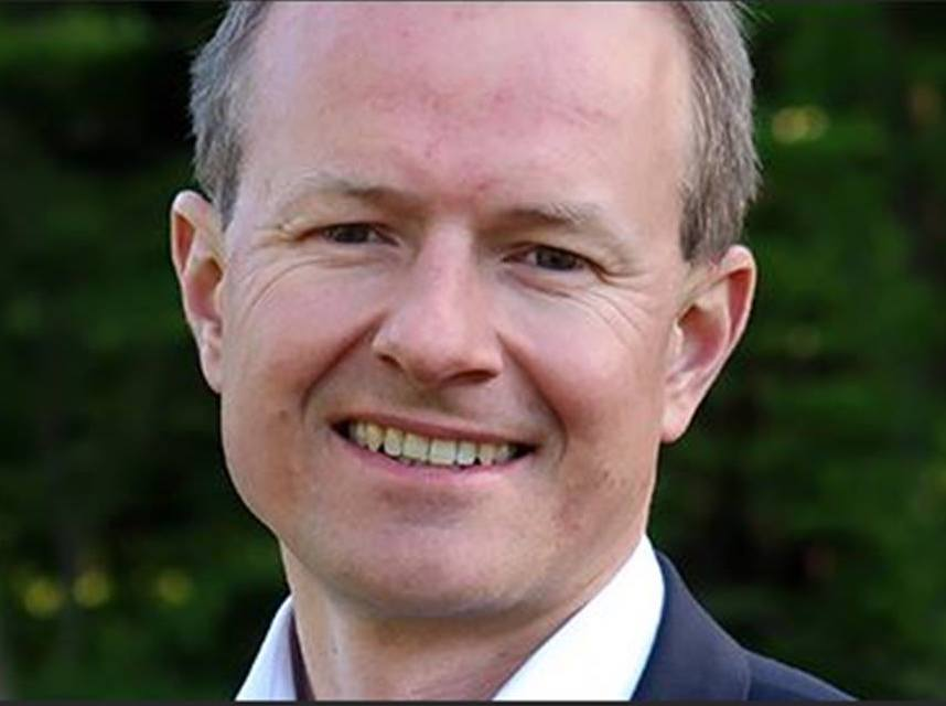 WS Audiology Group CFO Søren Westh Lonning Resigns