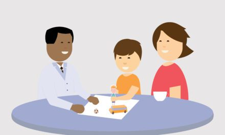 Ida Institute Launches Course on 'Child-centered Care'