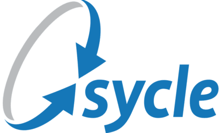 Weave, Sycle Announce Partnership