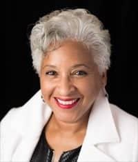 ASHA Names Vicki R. Deal-Williams Next CEO